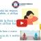 VIDEO: Recomendaciones para el combate del Coronavirus